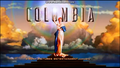 Columbia Pictures (1993) (50 First Dates trailer variant)