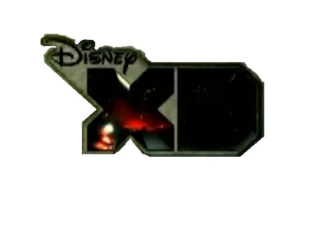 File:Disney XD Space Odyessy Alt.png