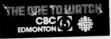 Edmonton5