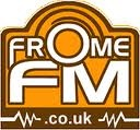 FROME FM (2011)