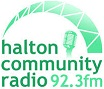 HALTON COMMUNITY RADIO (2013)