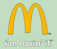 Mcdonaldssloveniacurrent