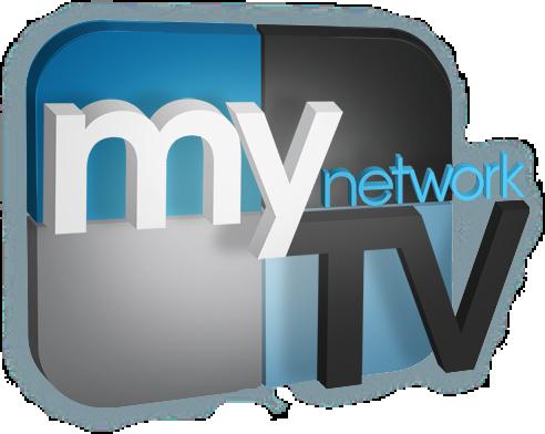 File:MyNetworkTV.png