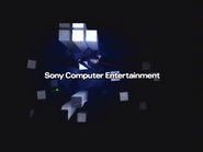 Sony Computer Entertainment PS2 2