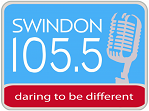 Swindon 105.5 (2017)