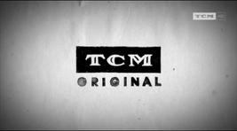 TCM Original