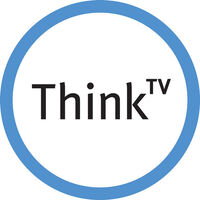 ThinkTV