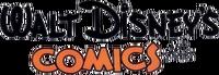 WDC&S logo 1986