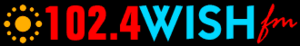 Wish FM 01