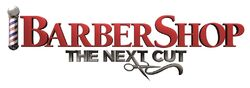 Barbershop The Next Cut