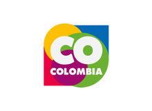 Colombia Marca