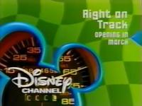 DisneyRacingMeter2003