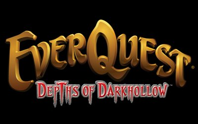 EverQuest Depths of Darkhollow
