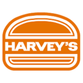 File:Haveys original logo.png