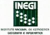 Inegi1994