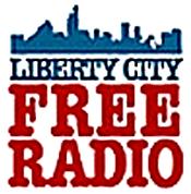 Liberty City Free Radio