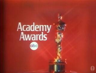 Oscars 1970