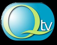 QTV Logo (2005)
