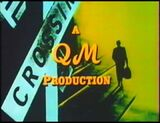 Qm fugitive67