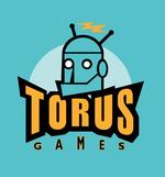Torus2001