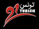 Tunisie 21