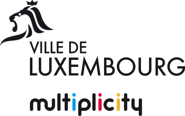 File:Ville de Luxembourg Multiplicity.png