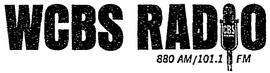 WCBS 1964