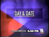 WFOR-Day&Date-promo
