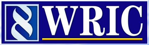 File:WRIC 2004.png