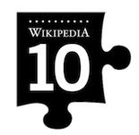 File:Wiki10.png