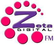 ZETA DIGITAL (2009)