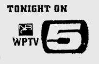 1967-09-wptv-nbc5-week