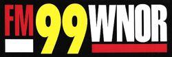 98.7 FM 99 WNOR