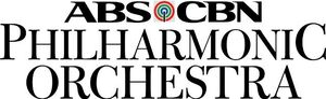 Abs cbn philharmonic orchestra 2012