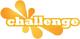 Challenge logo 2008