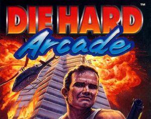 Die-Hard-Arcade-3