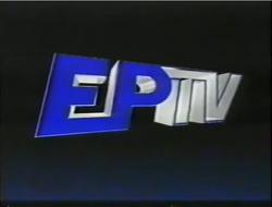 EPTV (1995)