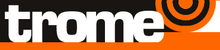 El-trome-Logo
