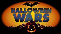 FN-ShowLogo-HalloweenWars-1920x1080