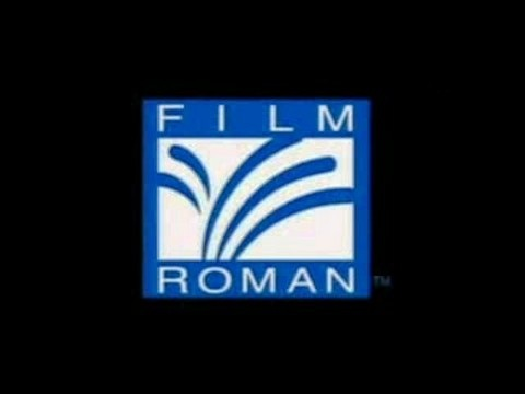 File:Film Roman 2003.jpg