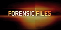 Forensic Files Title Card