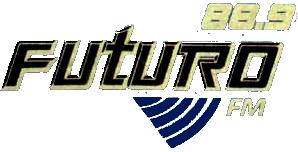 Futuro889-1986