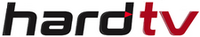 HardTV 2011