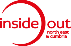 Inside Out 2014 North East & Cumbria