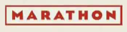 File:Marathon Pictures logo old.png
