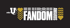 Mtvu-fandom-awards1