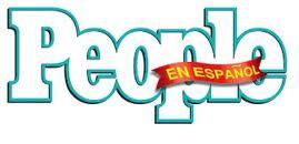 File:People en espanol logo.jpg