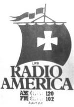 Radioamerica-1988