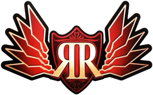 Rage racer logo by ringostarr39-d6bffko
