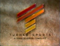 Turner Sports (1997)